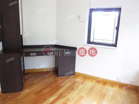 Euston Court | 2 bedroom Low Floor Flat for Sale|Euston Court(Euston Court)Sales Listings (XGGD682800216)_0