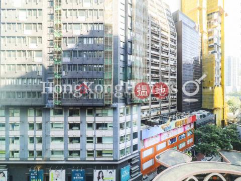 2 Bedroom Unit for Rent at 60-62 Yee Wo Street|60-62 Yee Wo Street(60-62 Yee Wo Street)Rental Listings (Proway-LID167963R)_0