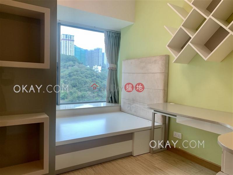 3房2廁,實用率高,極高層,星級會所貝沙灣2期南岸出租單位|貝沙灣2期南岸(Phase 2 South Tower Residence Bel-Air)出租樓盤 (OKAY-R60686)