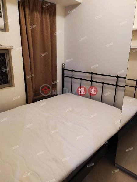 香港搵樓|租樓|二手盤|買樓| 搵地 | 住宅|出租樓盤市場罕有 地標名廈《泓都租盤》