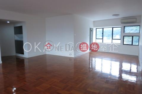 Luxurious 3 bedroom on high floor with parking | Rental|Birchwood Place(Birchwood Place)Rental Listings (OKAY-R111134)_0