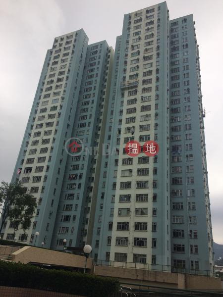 Block N Telford Gardens (Block N Telford Gardens) Kowloon Bay|搵地(OneDay)(1)