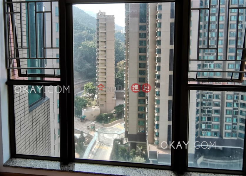 Property Search Hong Kong | OneDay | Residential, Rental Listings | Luxurious 2 bedroom with sea views | Rental