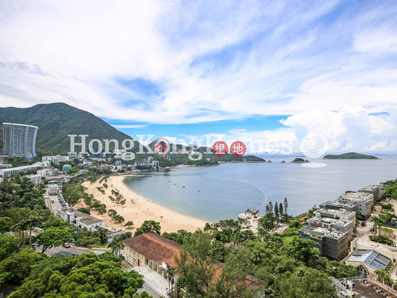 Property Search Hong Kong | OneDay | Residential, Rental Listings | 3 Bedroom Family Unit for Rent at Repulse Bay Apartments