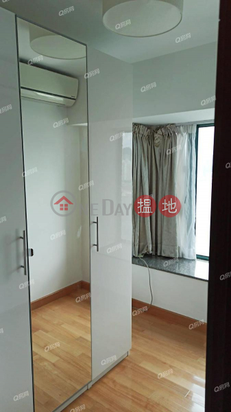 Tower 6 Grand Promenade | 3 bedroom High Floor Flat for Rent | 38 Tai Hong Street | Eastern District Hong Kong | Rental HK$ 41,000/ month