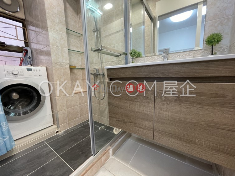 香港搵樓 租樓 二手盤 買樓  搵地   住宅 出租樓盤2房1廁山勝大廈出租單位