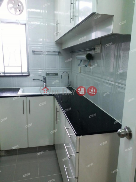 Block 4 Cheerful Garden | 3 bedroom Mid Floor Flat for Sale 23 Siu Sai Wan Road | Chai Wan District Hong Kong Sales, HK$ 5.68M