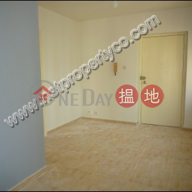 Studio unit for rent in Kennedy Town|Western DistrictKam Ho Court(Kam Ho Court)Rental Listings (A065373)_0