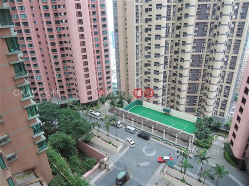 Property Search Hong Kong | OneDay | Residential | Sales Listings | Charming 2 bedroom in Mid-levels Central | For Sale