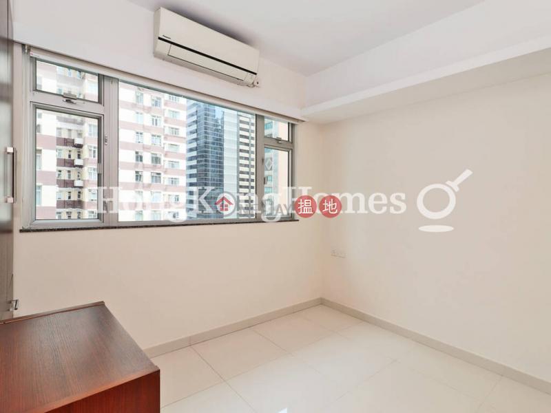 新禧大樓-未知-住宅出租樓盤HK$ 26,000/ 月