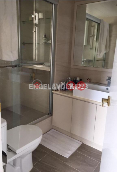 Property Search Hong Kong | OneDay | Residential | Rental Listings 3 Bedroom Family Flat for Rent in Mid Levels West