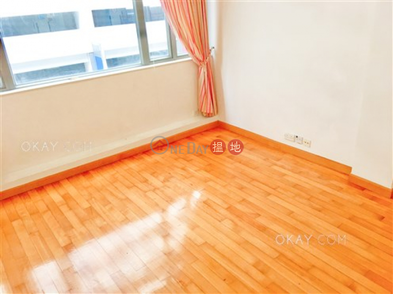 HK$ 38,000/ month, Starlight House, Wan Chai District | Nicely kept 3 bedroom in Causeway Bay | Rental