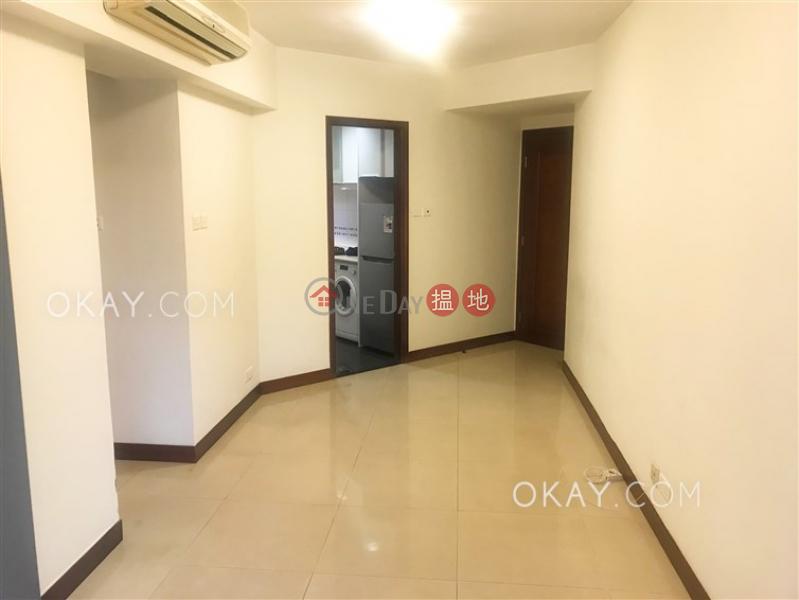 香港搵樓|租樓|二手盤|買樓| 搵地 | 住宅-出租樓盤-2房1廁,星級會所,可養寵物,露台《泓都出租單位》