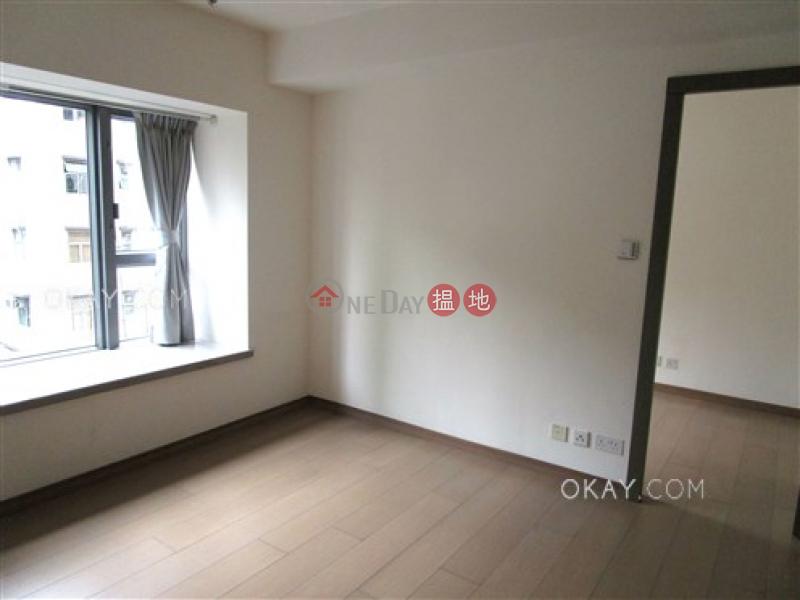 香港搵樓|租樓|二手盤|買樓| 搵地 | 住宅出售樓盤|1房1廁,星級會所,可養寵物《尚賢居出售單位》