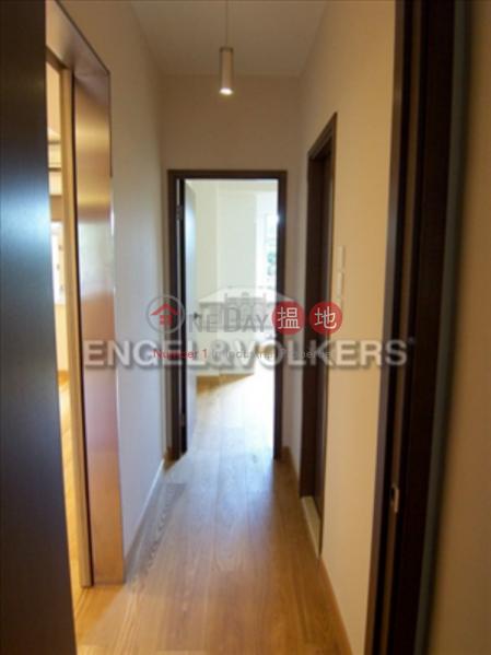 Y. Y. Mansions block A-D Please Select | Residential, Sales Listings HK$ 18M