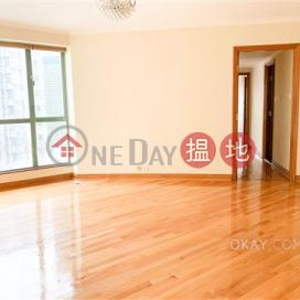 3房2廁,極高層,星級會所,連租約發售《高雲臺出售單位》|高雲臺(Goldwin Heights)出售樓盤 (OKAY-S7900)_0