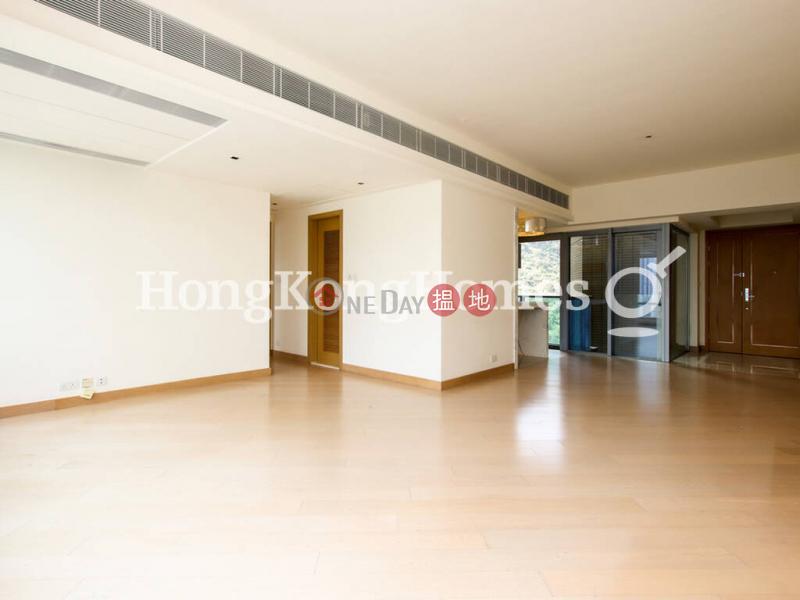 南灣|未知住宅-出租樓盤HK$ 52,000/ 月