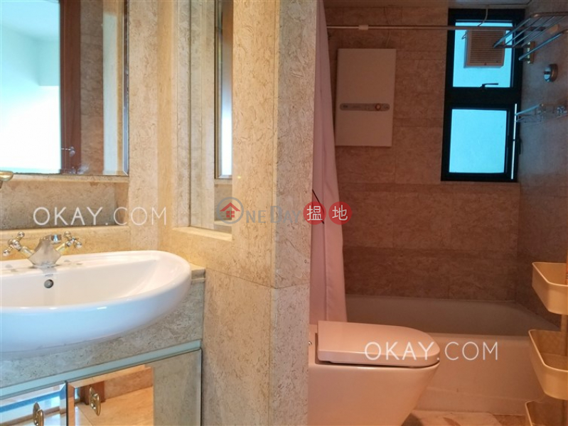 HK$ 25,000/ 月高逸華軒西區1房1廁,海景《高逸華軒出租單位》