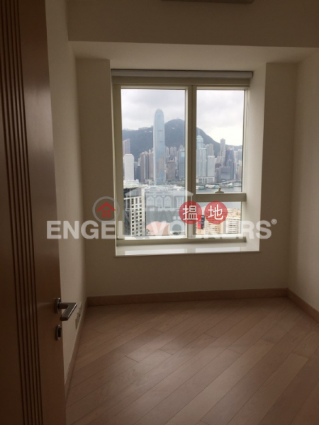 Property Search Hong Kong | OneDay | Residential, Sales Listings 2 Bedroom Flat for Sale in Tsim Sha Tsui