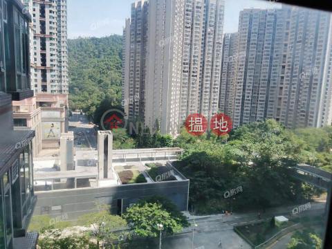 Tower 3 Phase 1 Metro City | 2 bedroom Low Floor Flat for Sale|Tower 3 Phase 1 Metro City(Tower 3 Phase 1 Metro City)Sales Listings (XGXJ614201318)_0