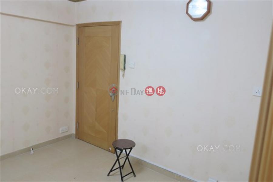 香港搵樓|租樓|二手盤|買樓| 搵地 | 住宅出售樓盤|3房2廁,極高層,連車位,露台《富豪閣出售單位》