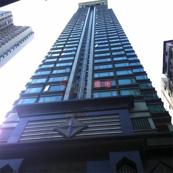 No 1 Star Street (No 1 Star Street) Wan Chai|搵地(OneDay)(3)