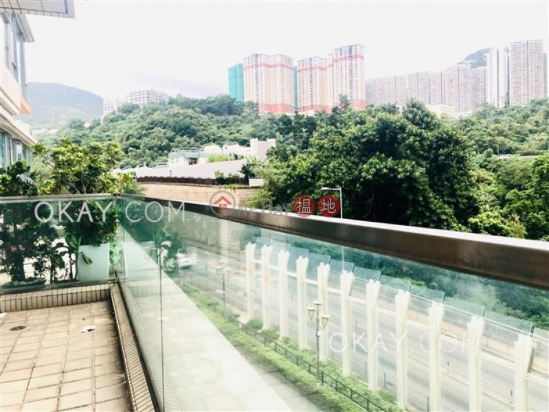 貝沙灣4期低層住宅|出租樓盤HK$ 34,500/ 月