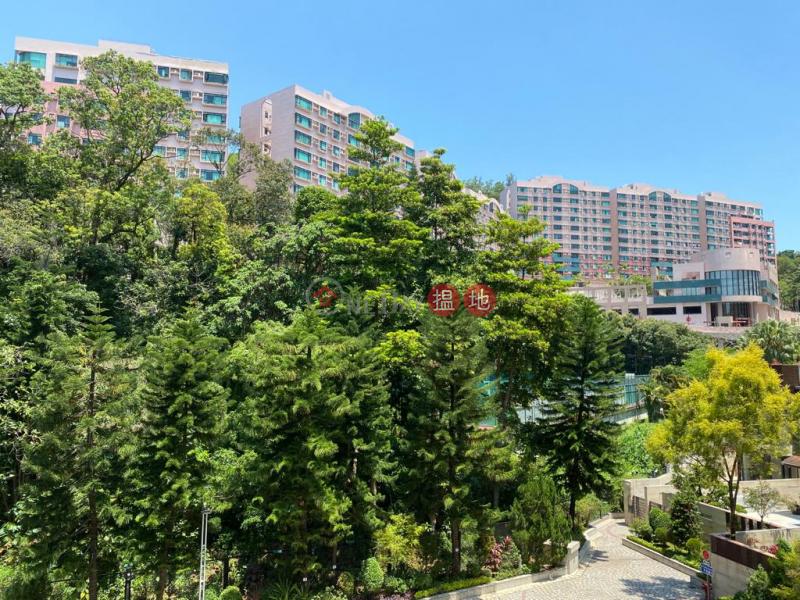 Peak One Phase 3 Peak House, Unknown Residential, Rental Listings, HK$ 17,000/ month
