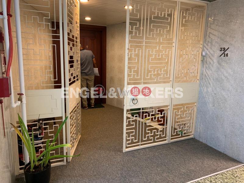 薄扶林三房兩廳筍盤出售|住宅單位|碧瑤灣28-31座(Block 28-31 Baguio Villa)出售樓盤 (EVHK84518)