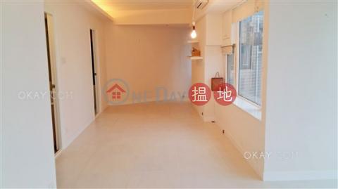 Tasteful 2 bedroom on high floor with rooftop & parking | For Sale|Seaview Garden(Seaview Garden)Sales Listings (OKAY-S24664)_0