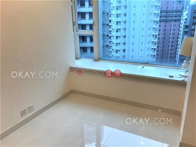 莊士明德軒|中層-住宅-出售樓盤HK$ 930萬