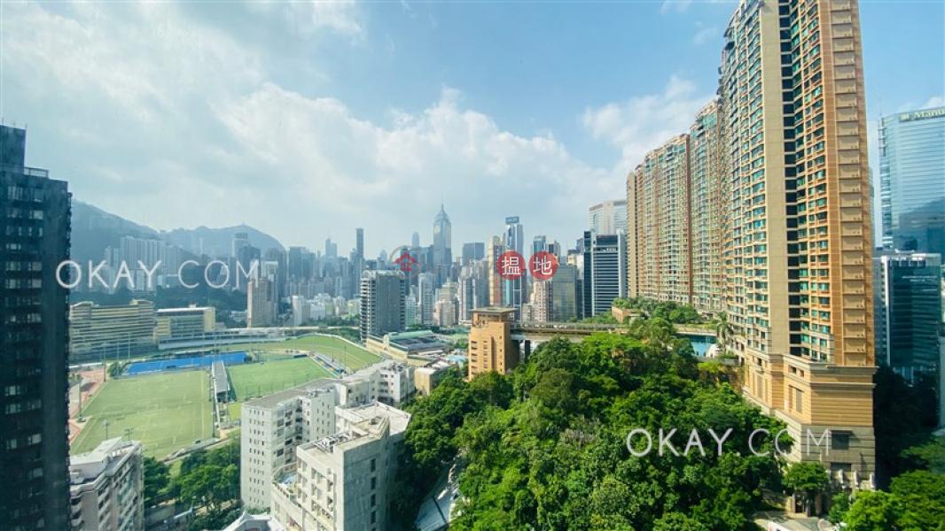 HK$ 2,680萬|樂活臺|灣仔區|2房2廁,馬場景《樂活臺出售單位》