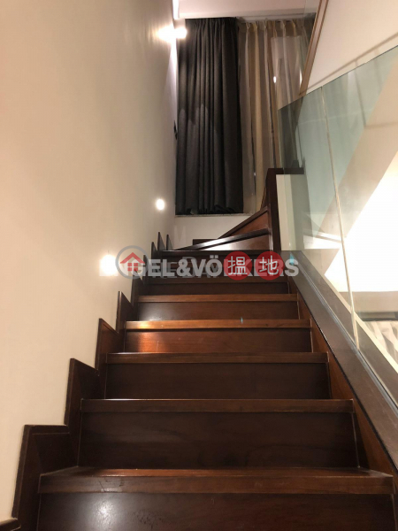 1 Bed Flat for Sale in Science Park | 23 Fo Chun Road | Tai Po District | Hong Kong, Sales HK$ 11.8M