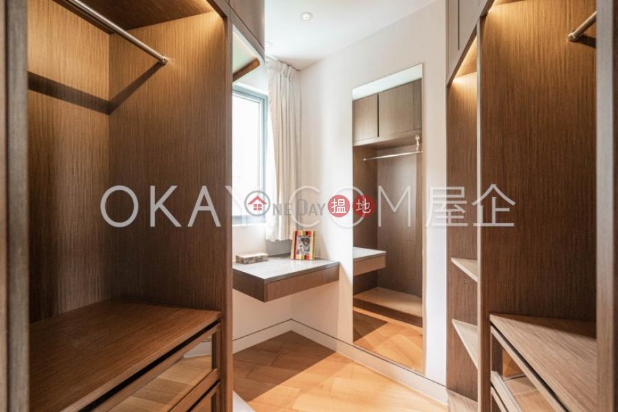 香港搵樓|租樓|二手盤|買樓| 搵地 | 住宅-出租樓盤3房2廁,極高層,星級會所,連車位影灣園1座出租單位