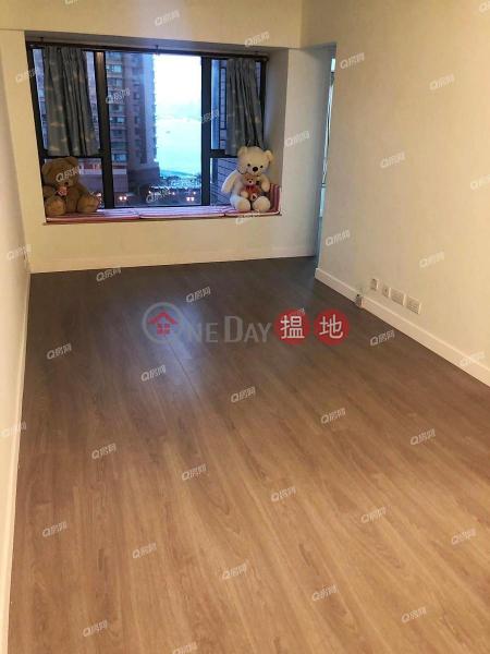 HK$ 21,000/ 月-藍灣半島 3座|柴灣區-品味裝修2房積皇《藍灣半島 3座租盤》