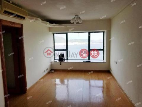 Tower 5 Island Resort   3 bedroom Mid Floor Flat for Rent Tower 5 Island Resort(Tower 5 Island Resort)Rental Listings (XGGD737701481)_0