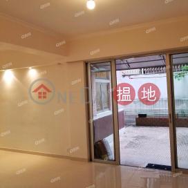 Regent Court   3 bedroom Mid Floor Flat for Sale Regent Court(Regent Court)Sales Listings (QFANG-S91973)_0