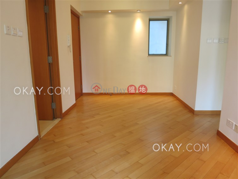 Practical 2 bedroom with balcony   Rental   The Zenith Phase 1, Block 2 尚翹峰1期2座 Rental Listings