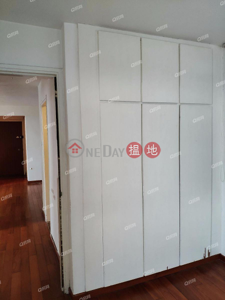 Heng Fa Chuen Block 31 | 3 bedroom Mid Floor Flat for Sale, 100 Shing Tai Road | Eastern District | Hong Kong | Sales, HK$ 9.5M