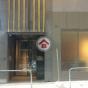 兆景閣 (Shiu King Court) 中區亞畢諾道4-8號|- 搵地(OneDay)(2)