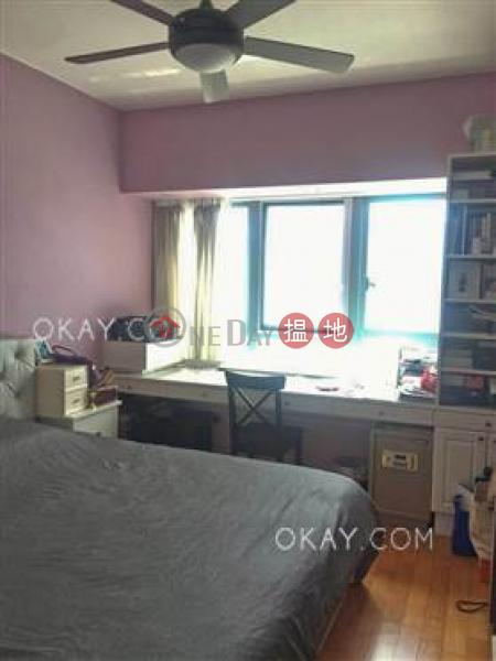 君臨天下3座|低層住宅-出租樓盤-HK$ 55,000/ 月