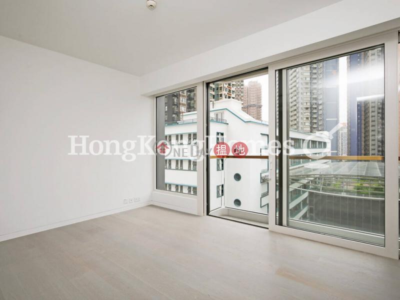 鴨巴甸街28號未知-住宅出租樓盤-HK$ 30,000/ 月
