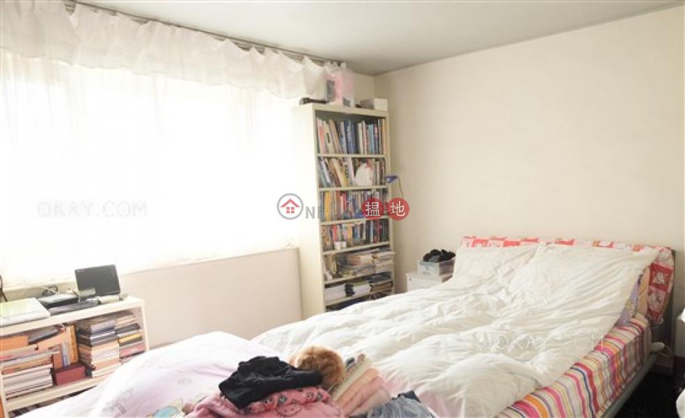 Block 45-48 Baguio Villa | Low, Residential Sales Listings, HK$ 26.8M