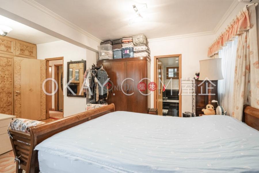 3房2廁,實用率高,連車位康威園出售單位|康威園(Conway Mansion)出售樓盤 (OKAY-S85544)