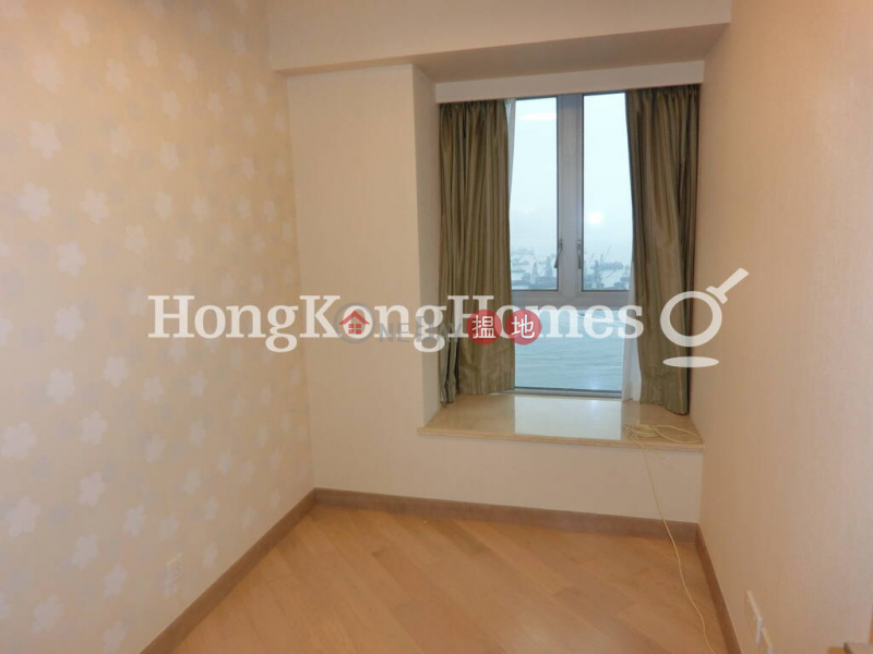 Imperial Seaview (Tower 2) Imperial Cullinan Unknown   Residential Rental Listings HK$ 63,000/ month