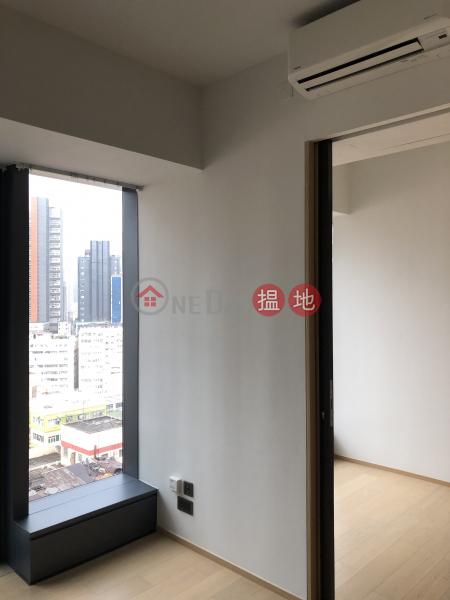 香港搵樓|租樓|二手盤|買樓| 搵地 | 住宅|出租樓盤奧運站 利奧坊. 曉岸高層一房