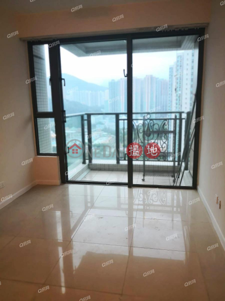 Property Search Hong Kong   OneDay   Residential   Sales Listings, Residence Oasis Tower 1   2 bedroom Mid Floor Flat for Sale