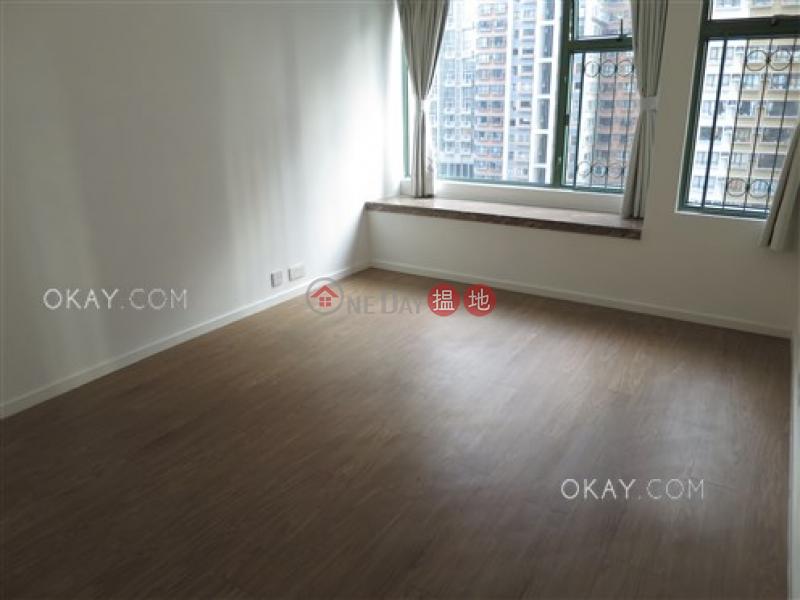 HK$ 43,500/ 月雍景臺-西區2房2廁,實用率高,星級會所雍景臺出租單位