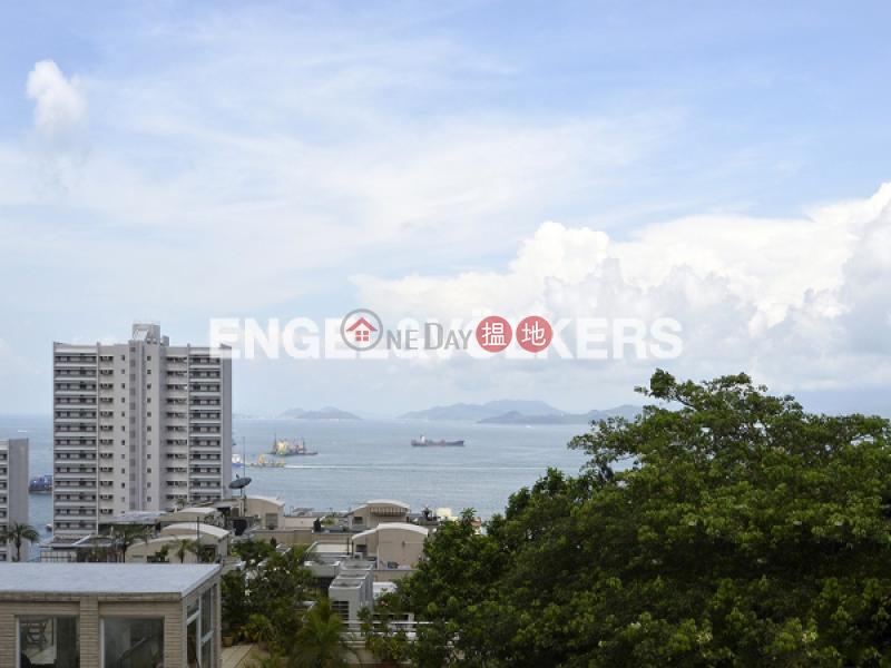 Bisney Gardens | Please Select, Residential | Rental Listings, HK$ 155,000/ month