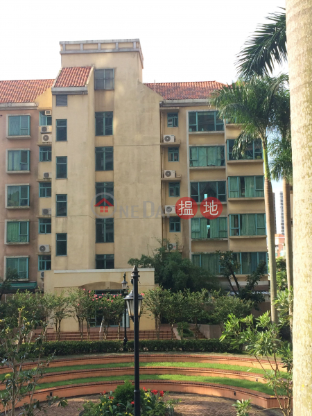 Discovery Bay, Phase 12 Siena Two, Block 42 (Discovery Bay, Phase 12 Siena Two, Block 42) Discovery Bay 搵地(OneDay)(1)